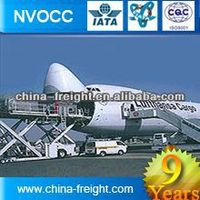 air freight from beijing to russia