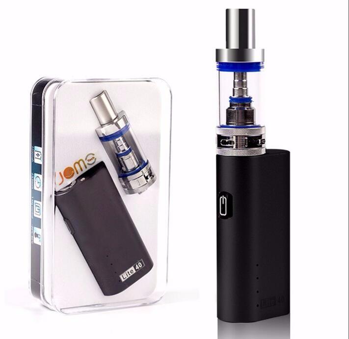 Buy electronic cigarettes ebay