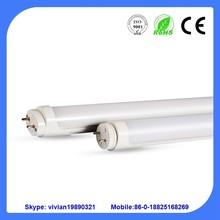 tube8 chinese sex led tube 18w G13 base type 120lm/wled tube 1200mm SMD3014 highlight led warm white Ra>75 CE RoHS approved