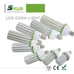 high quality on alibaba express wholesale 100w ul listed coen bulbs/lamp/light for 2014/2015