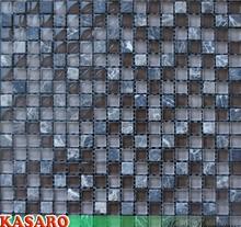 Mosaic Table Patterns, Glass Stone Mosaic Table, Mosaic Table Pattern (KSL-131032)