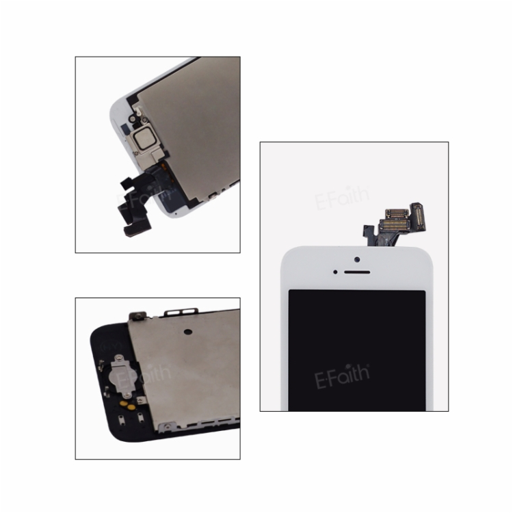 for iPhone 5 LCD Display