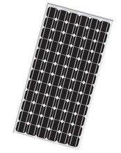200 Watt Mono Solar Panel with Competitive Price