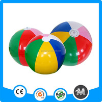 Stocking Giant Inflatable Beach Ball