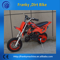 new products on china market chinese 49cc motorcycles for sale