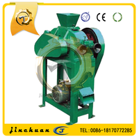machine for laboratory double roll crusher manufacture
