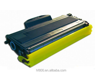 New compatible laser Black Toner cartridge for Bro TN800