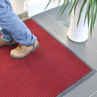 Plastic Floor Mats To Protect Carpet