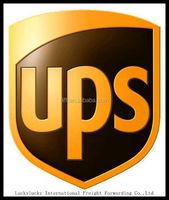 Cheap Alibaba Express air shipping freight DHL/UPS/EMS/TNT from shenzhen/Guangzhou/ to Dubai
