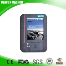 diagnostic tool F3-G with big discount and best quality with one year warranty