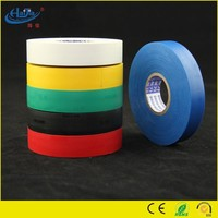 Alibaba Website Wholesale PVC electrical insulation adhesive Tape