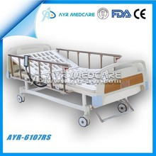 AYR-6107RS Two function electric hospital bed