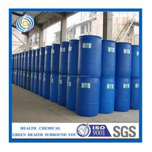 CAS No. 80-62-6( MMA) methyl methacrylate 99.8%