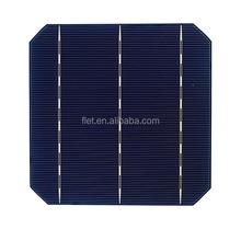 solar 6x6 ,monocrystalline solar cells for sale,photovoltaic cells price