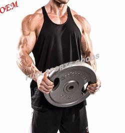 gym singlet.jpg