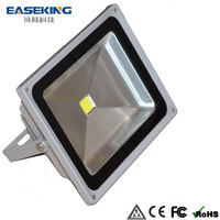 Shenzhen TOP GRADE 50W Outdoor LED Flood Lighting