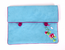 new design Customized Popular Pad Bag, Pad sleeve laptop case.
