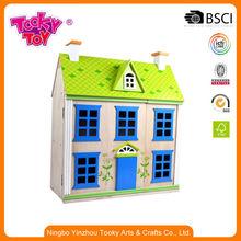 Mejor opción jugar a las casitas barato casa de muñecas