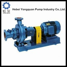 high pressure electric diesel centrifugal fuel pulp pumps price for sale