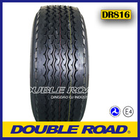 all position new chinese guangzhou tire