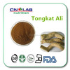 High quality Tongkat Ali herbal extract,tongkat ali organic extract
