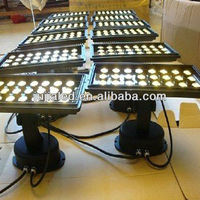 Epistar chip IP65 Aluminum RGB led flood light 36W ,36w LED Floodlights,outdoor projector light