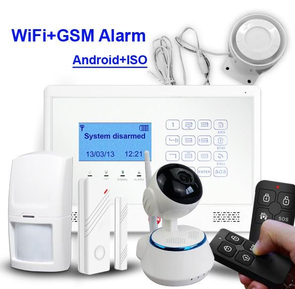 WiFi GSM Alarm.jpg