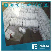 Professional ordinary portland cement opc russian with high quality
