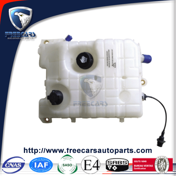 Good prices auto spare parts china manufacturer expansion tank truck.png