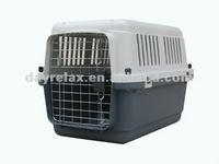 IATA Pet Transporter Cage
