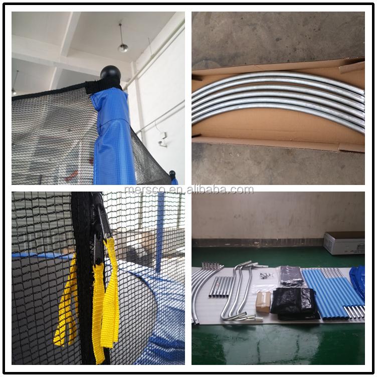 detalhe de trampolim 2.png