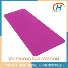 fitness products best sellers new type tpe promotional yoga mat thick