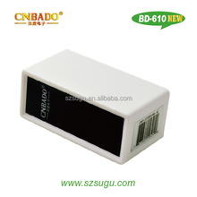 2015 super fast dual usb ac charger 2.1a