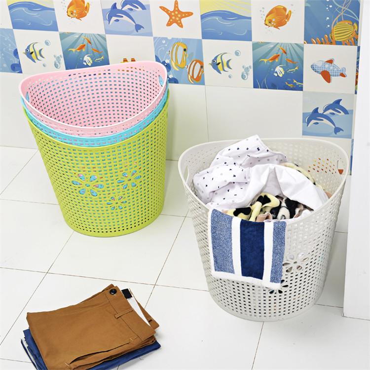 en plastique propre paniers 192 linge sac panier 224 linge id de produit 60436137165