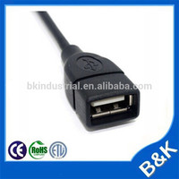 Bolivia china cable manufacturer Promotional Price
