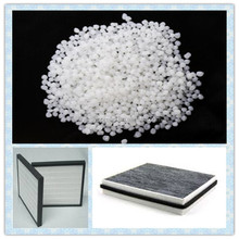 High quality hot melt glue for filters in Guangdong