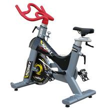 ab slim fitness equipment, impact fitness equipment, indoor fitness equipment