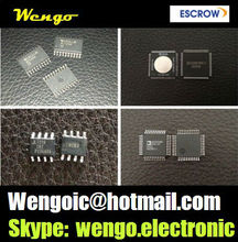 (Electronic Components)PIC18LF26K80-I/MM