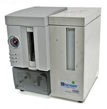 9200 Scientific Laboratory Hydrogen Gas Generator B920000 PARTS