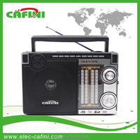 USB/SD/FM/AM radio