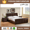 Bed design furniture pakistan