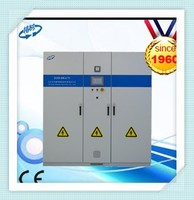 2015 made in China used chrome plating rectifier on sale