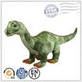 venta al por mayor baratos juguetes de peluche personalizados dinosaurio juguetes de peluche
