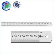 Professional manufacturer stainless steel positing with the ruler tool
