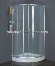 Active Demand Shower Room(HO204A)