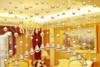 customized crystal bead curtain, machine cutting crystal bead curtain, wholesales crystal bead curtain