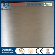 316 stainless steel price ss304 plain washer with high quality