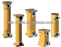 Oil Cooler 4W7188