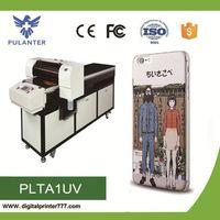 Top brand uv glass flatbed plotter adhesive vinyl for plotter cutting vinyl