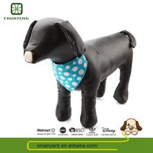 Superior Quality Support Oem/Odm Comfy Pet Products Scarf Knitting For Man